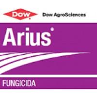 Arius, Fungicida Foliar Dow