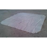 Mantos Anillas Tamaño Pequeña (2,50 M X 2,50)