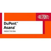 Asana, Insecticida para Orugas Dupont