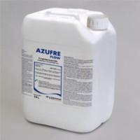 Azufre Flow, Fungicida Acaricida Cheminova