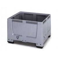 BOX Palet Cerrado Bbg1210
