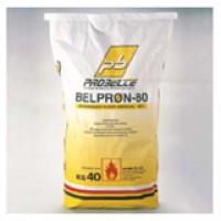 Belpron F-50, Fungicida Probelte