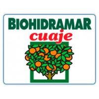 Biohidramar Cuaje,  Agrométodos