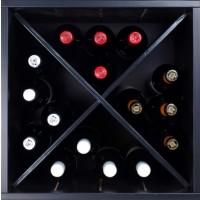 Botellero Monastrell para 16 Botellas Vino