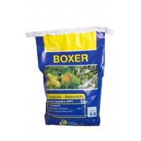 Boxer, Fungicida Exclusivas Sarabia