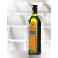 Caja con 12 Botellas de 500 Ml de Aceite de Oliva Virgen Extra Variedad Arbequina