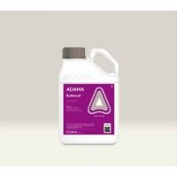 Bulldock, Insecticida Adama