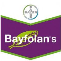 Bayfolan S, Abono Foliar Bayer