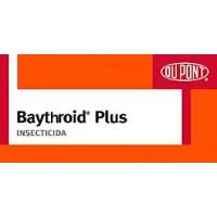 Baythroid Plus, Insecticida para Gusanos Verdes Dupont