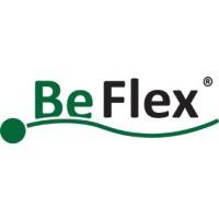 Beflex, Herbicida Cheminova
