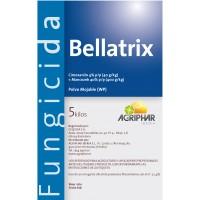 Bellatrix, Fungicida Agriphar-Alcotan