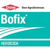 Bofix, Herbicida Dow