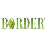 Border, Herbicida Cheminova