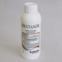 Brotanol, Regulador del Crecimiento Cheminova