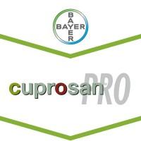 Cuprosan PRO, Fungicida Bayer