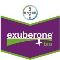 Exuberone Bio, Enraizante Natural Bayer