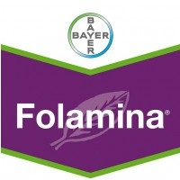 Folamina, Fertilizante Bayer 5l