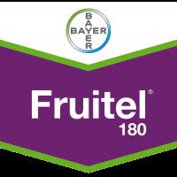 Fruitel 180, Fitorregulador Bayer