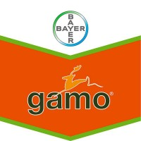 Gamo, Herbicida Post Emergencia Bayer