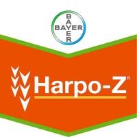 Harpo Z, Herbicida Bayer