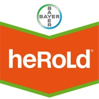 Herold , Herbicida Post Emergencia Bayer