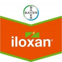 Iloxan, Herbicida Bayer