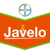 Javelo, Herbicida Bayer