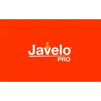 Javelo, Herbicida Bayer  5 L
