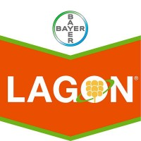 Lagon, Herbicida Pre Emergencia Bayer