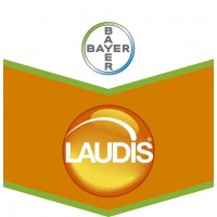 Laudis, Herbicida Post Emergencia Bayer