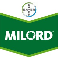 Milord, Fungicida Anti Oidio Bayer 5 Litros