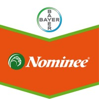 Nominee, Herbicida Bayer