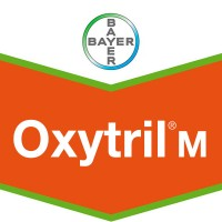 Oxytril M, Herbicida Post Emergencia Bayer