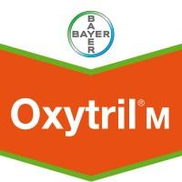 Oxytril M, Herbicida Post Emergencia Bayer 5L
