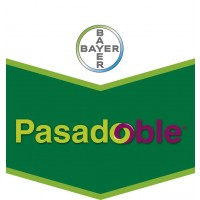 Pasadoble, Fungicida Anti-Mildiu Bayer