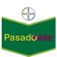 Pasadoble, Fungicida Anti-Mildiu Bayer