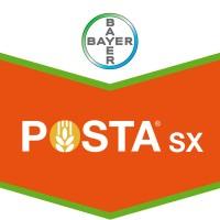 Posta SX, Herbicida Bayer