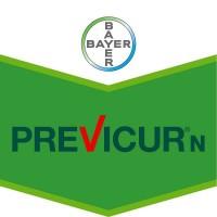 Previcur N, Fungicida Bayer