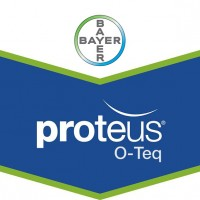 Proteus O-Teq, Insecticida Bayer