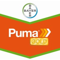 Puma Gold, Herbicida Bayer