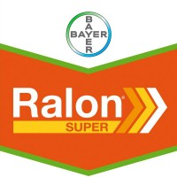 Ralon Super, Herbicida Post Emergencia Bayer