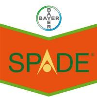 Spade, Herbicida Bayer