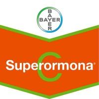 Superormona C, Herbicida Bayer