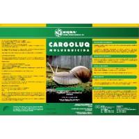 Cargoluq, Molusquicida Luqsa