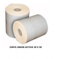 Cinta Union 100X30
