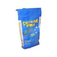 Cotran 30-20, Fungicida de Elevada Eficacia Tragusa