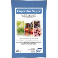 Cupertine Super, Fungicida IQV Agro España