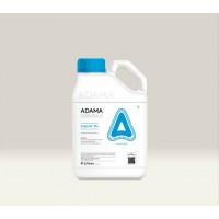 Cuproxi FLO, Fungicida Adama