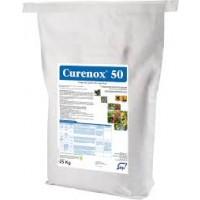 Curenox 50, Fungicida IQV Agro España