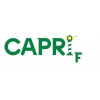 Capri-F, Fungicida Cheminova